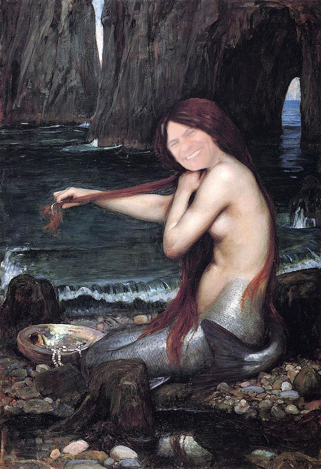 Memaloni
